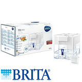 BRITA 濾水箱OPTIMAX PLUS-8.5L