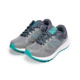 (女) NEW BALANCE WT590 越野跑鞋 灰湖綠 WT590LP3 女鞋 鞋全家福