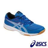 Asics 亞瑟士 GEL-UPCOURT 男排羽球鞋 室內鞋 B705Y-4293