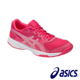Asics 亞瑟士 GEL-UPCOURT 女排羽球鞋 室內鞋 B755Y-1993