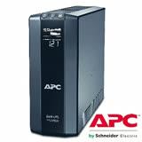 【APC】1000VA在線互動式UPS(BR1000G-TW)
