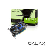 GALAX GT 1030 2GB GDDR5 顯示卡