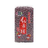 【大寮區農會】紅晶鑽紅豆600g(任選)