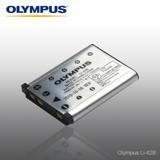 【原廠 Olympus】Li-42B LI42B 電池 (平輸)