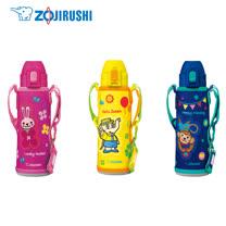 象印<br/>童用不鏽鋼真空保冷瓶0.52L