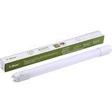 T.Shine LED 1呎玻纖燈管(5W)