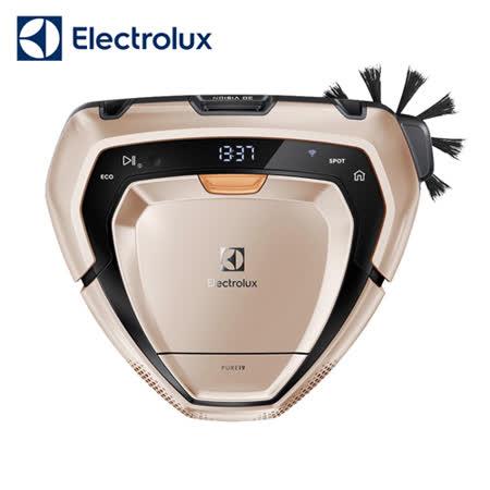 伊萊克斯 PURE i9型動 掃地吸塵機器人