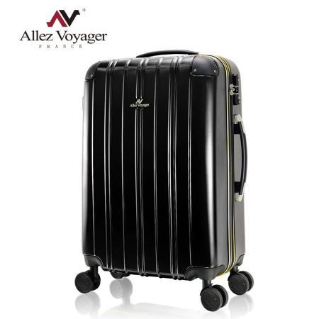 法國奧莉薇閣  尊藏典爵 28吋 PC硬殼旅行箱
