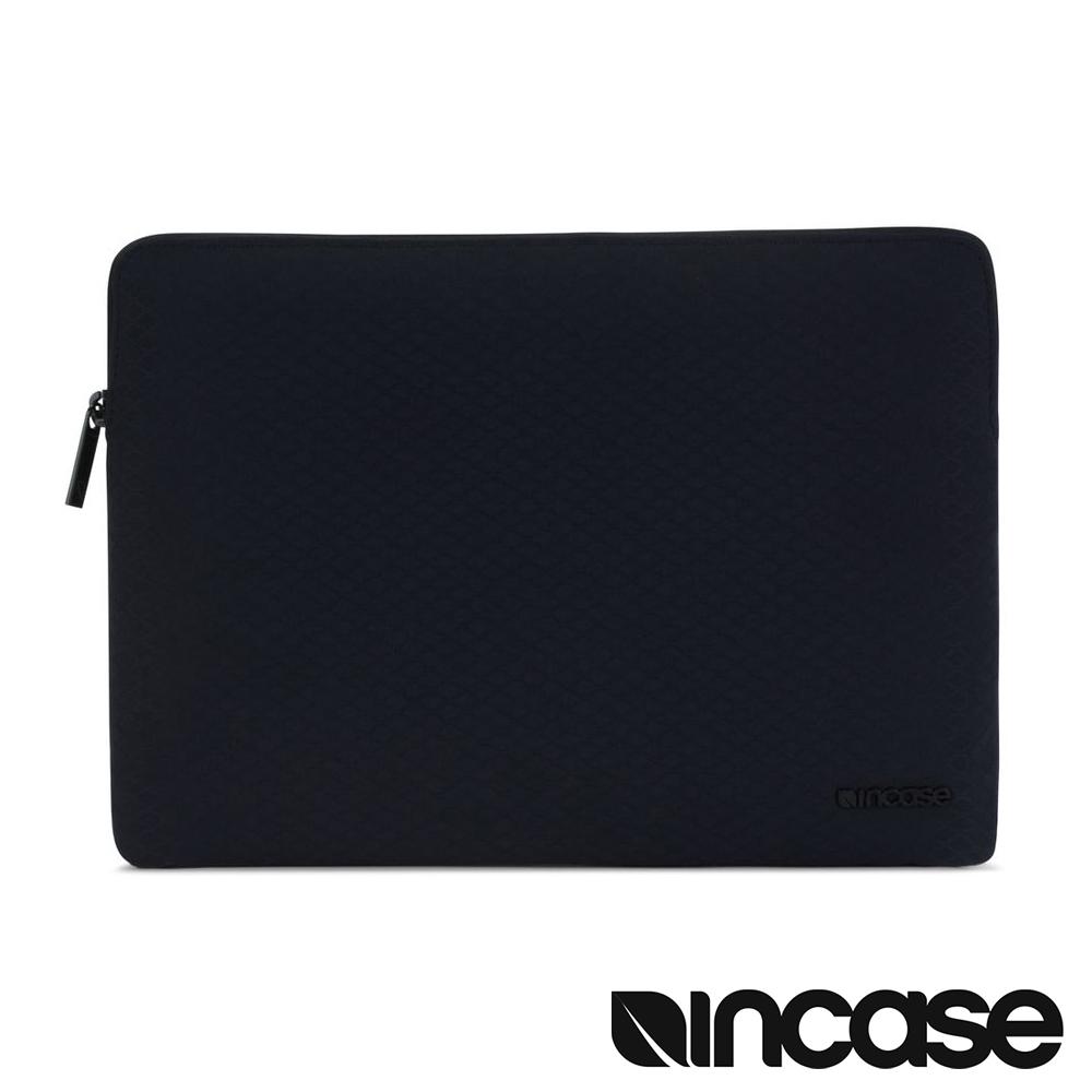 INCASE Slim Sleeve 13 吋 MacBook Pro  2016 Tou