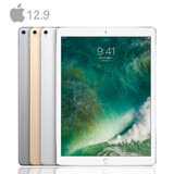 Apple iPad Pro 12.9吋 64GB WiFi 平版電腦