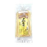 【池上鄉農會】池上米麵條250g/包 (任選)