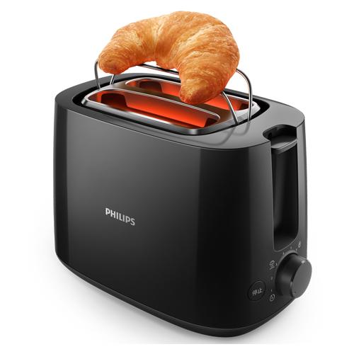 麵包機↘988