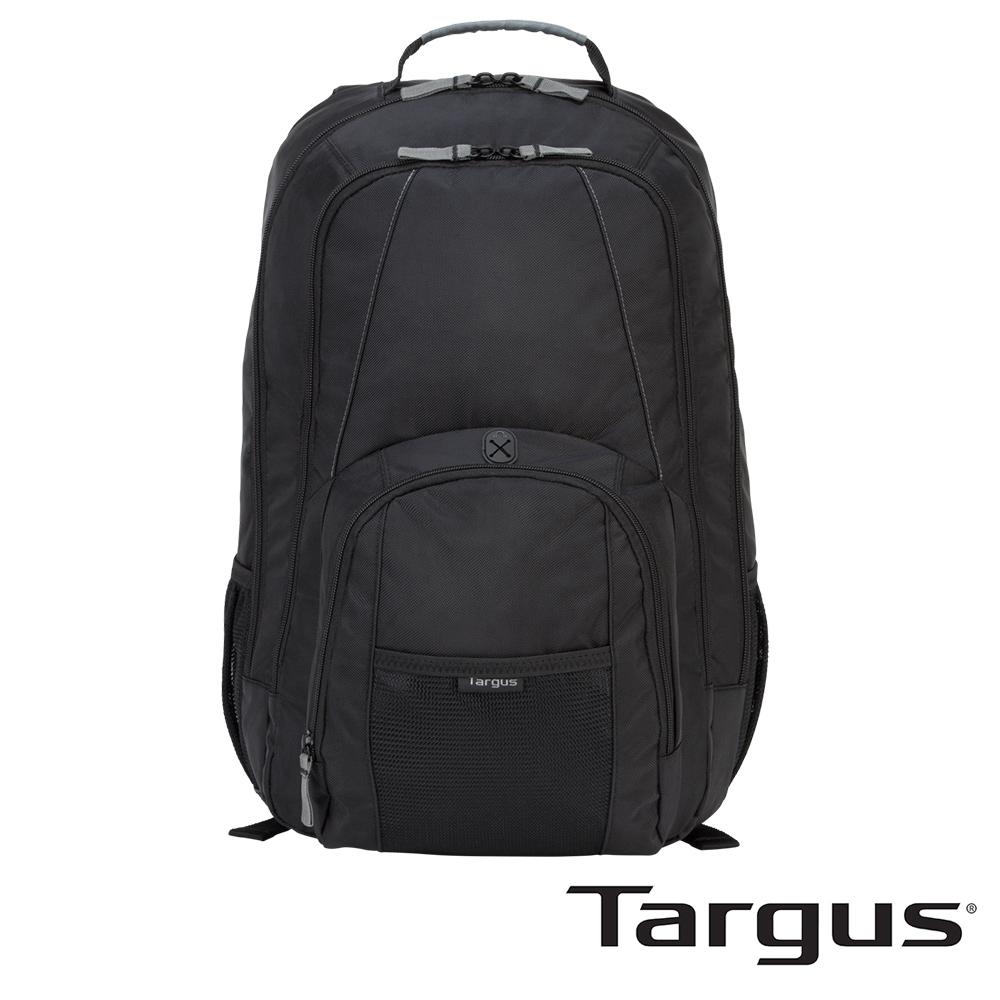 Targus Groove 17 吋城市躍動旅行後背包