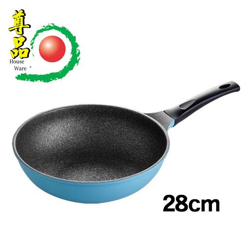 小炒鍋↘499