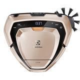 伊萊克斯型動機器人吸塵器Purei9