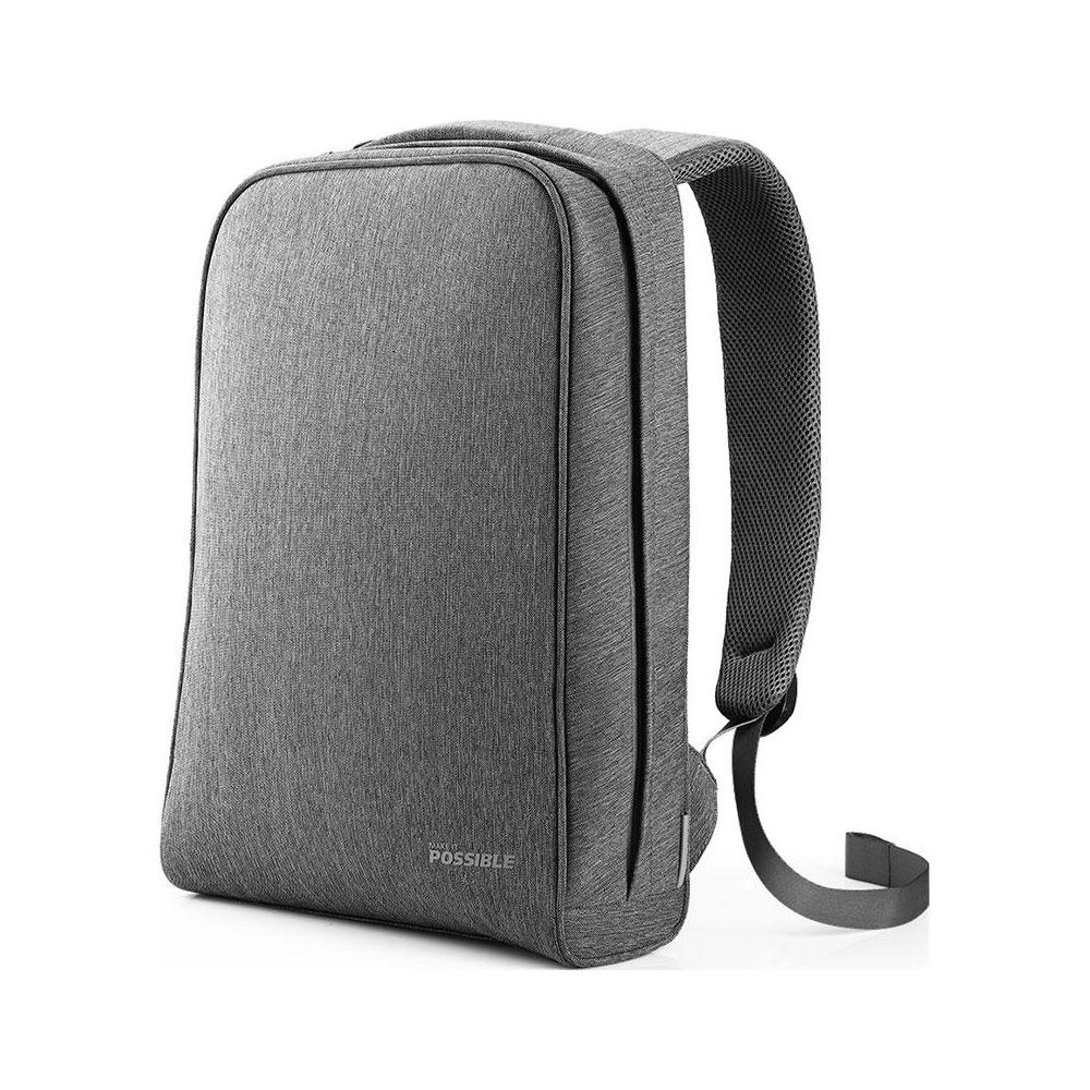 HUAWEI 華為  筆電背包 電腦包_MateBook 系列及15.6吋 筆電