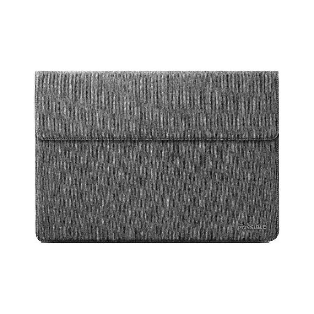 HUAWEI 華為  內膽包 筆電包_MateBook E  X 及11~13吋筆電
