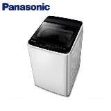 Panasonic 國際牌 11公斤單槽洗衣機 NA-110EB
