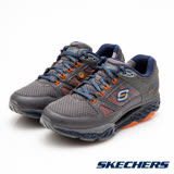 SKECHERS (男) 跑步系列 SRR PRO RESISTANCE - 999738CCNV