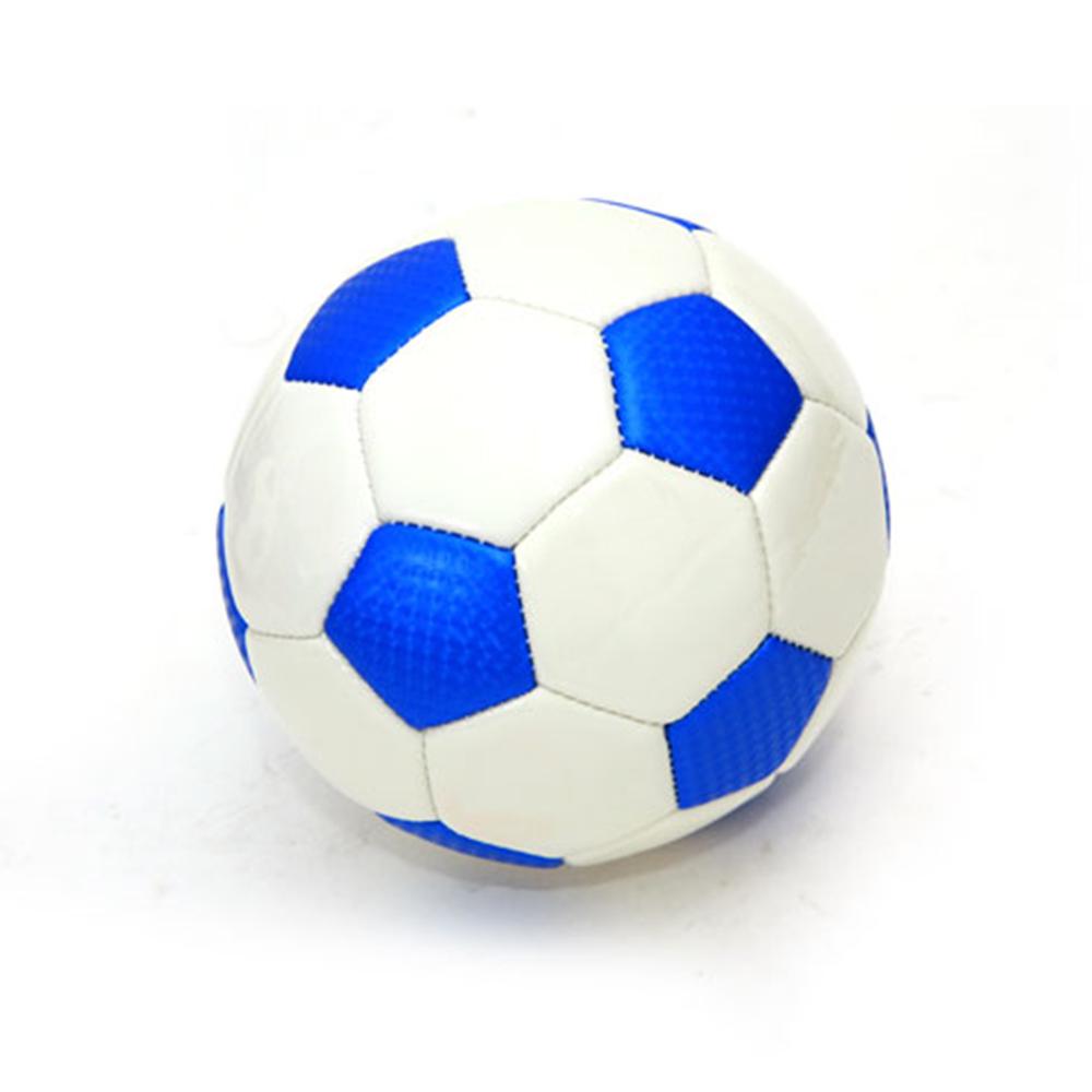 特級皮質兒童足球