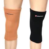凱威KW0869彈性運動保護膝蓋髕骨護膝套護具