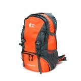 HighSee 登山旅行背包40L