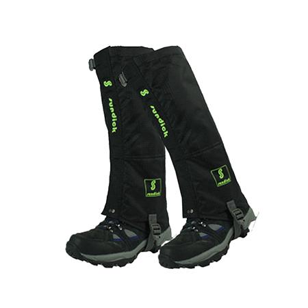 登山綁腿防水褲套