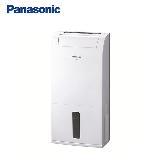 贈雅樂氏不銹鋼調味罐組 SP-2107 Panasonic 國際牌 6公升/日 除濕機 F-Y12EB-