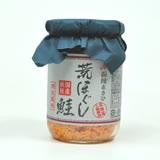買一送一 朝日函館鮭魚鬆(明太子) 140g