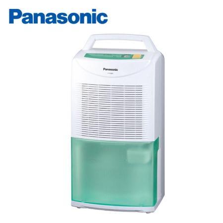 Panasonic國際牌  6L 除濕機F-Y12ES