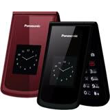 【福利品】Panasonic VS100 雙畫面 2.8吋 200萬畫素 御守機