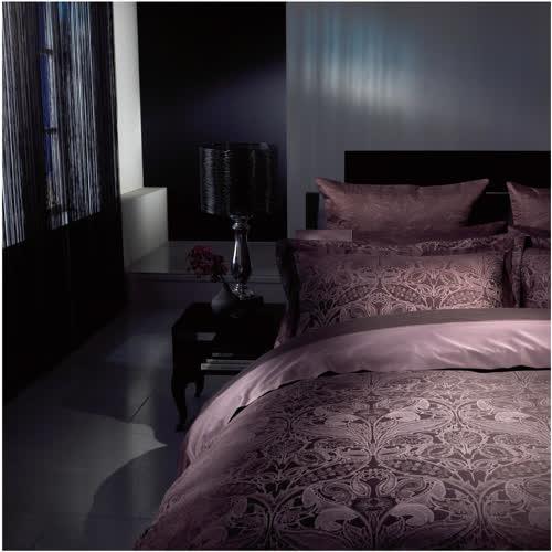 【DORMA】英國原裝進口雙人床組HAMPTON