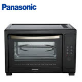 | Panasonic | 國際牌 38L微電腦烤箱 NB-HM3810