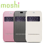 Moshi SenseCover for iPhone 7 / iPhone 8 感應式極簡保護套