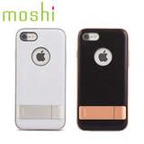 Moshi Kameleon for iPhone 8 / 7 可立式雅緻保護背殼