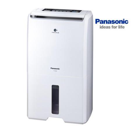 Panasonic 11L ECO 節能除濕機F-Y22EN