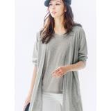 日本ANNA LUNA 預購-二件式短袖上衣開襟外套組(共四色/M-3L)