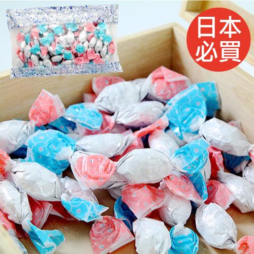 [兩包組]日本通森杏仁巧克力185g*2