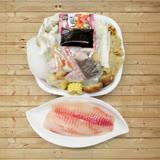 【陽光農業】輕鬆煮_鯛魚鍋3盒(每盒約1200g±5g)(含運)