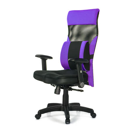 TW-171 EA1款 GXG高背美臀電腦椅