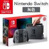 任天堂 Nintendo Switch & Joy-Con電光藍/紅 組合 [台灣公司貨]