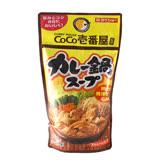 DAISHO 壹番屋咖哩鍋高湯750g