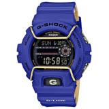 CASIO G-SHOCK G-LIDE系列極限運動錶 GLS-6900-2