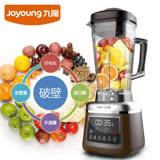 Joyoung 九陽 全營養精萃調理機 JYL-Y8M ★7種智慧程序享受百種美味