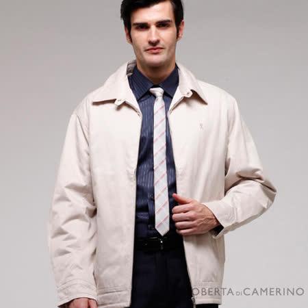 ROBERTA諾貝達 超值嚴選 內裡舖棉夾克外套