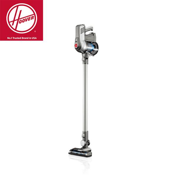 『美國HOOVER』無線輕巧型 吸塵器 HSV-TIT-TWA