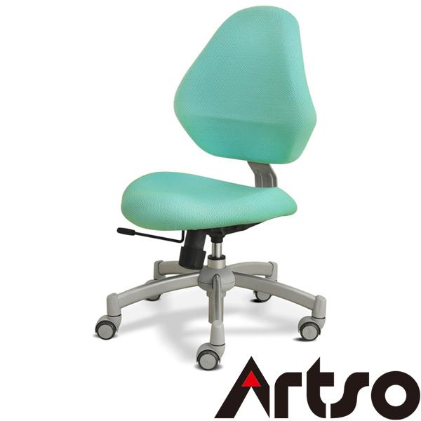 【Artso亞梭】飛炫椅網路獨家DIY商品/兒童成長書桌/成長椅/學習桌