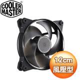 Cooler Master 酷碼 MasterFan Pro 120AP 風扇(風壓型)