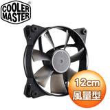Cooler Master 酷碼 MasterFan Pro 120AF 風扇(風量型)