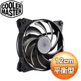 Cooler Master 酷碼 MasterFan Pro 120AB 風扇(平衡型)